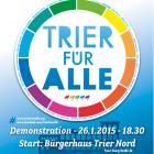 Trier für alle!